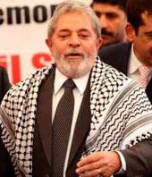 20100327025609-lula-da-silva-presidente-de-brasil-300x350.jpg