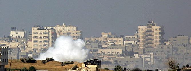 20111030144110-israel-detiene-horas-bombardeos-gaza.jpg