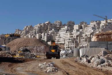 20120119150150-asentamientos.jpg