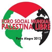 20121114003337-logo-fsmpl.jpg