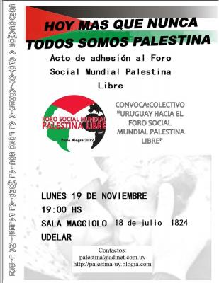 20121116231554-convocatoria.jpg