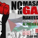 20121117191904-masacre-gaza-130x130.jpg