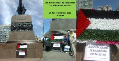 20121130015228-solidaridad.jpg