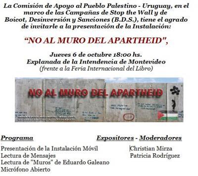 20161009180108-no-al-muro-apartheid.jpg