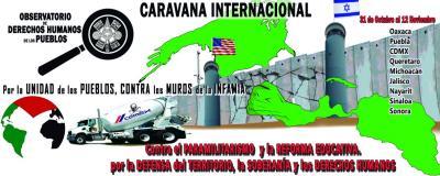 20171101185214-caravana-internacional.jpg