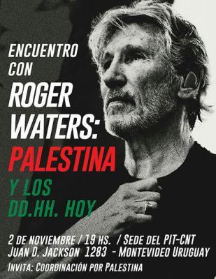 20181105001140-poster-rw.jpg